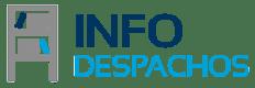 Infodespachos