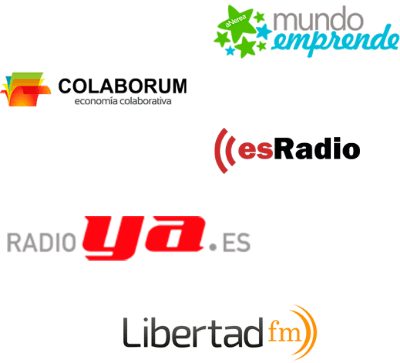 Medios Radio
